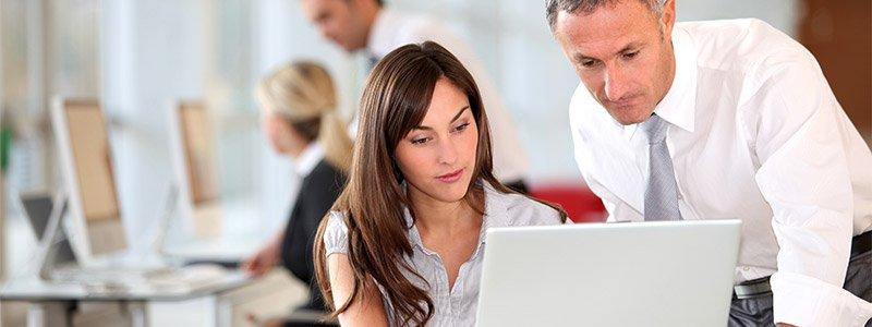 Benefits of Drug Testing Software