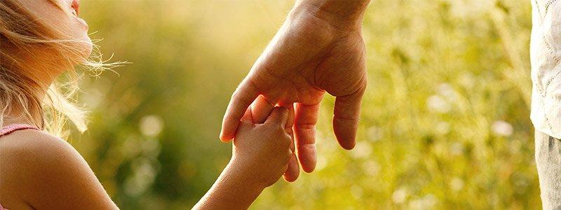 Child Custody Drug Testing