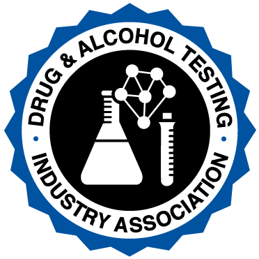Dilute Urine — Negative Dilute or Positive Dilute | US Drug