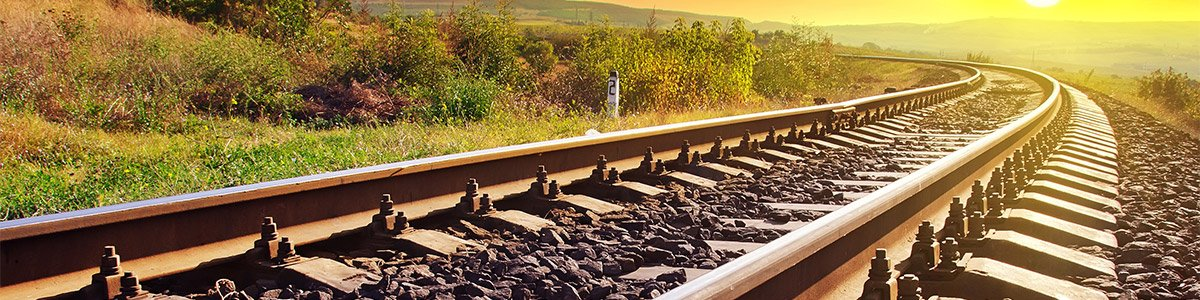Railroad Drug Testing